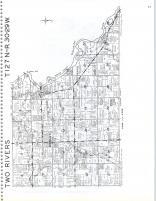 Map Image 003, Morrison County 1978